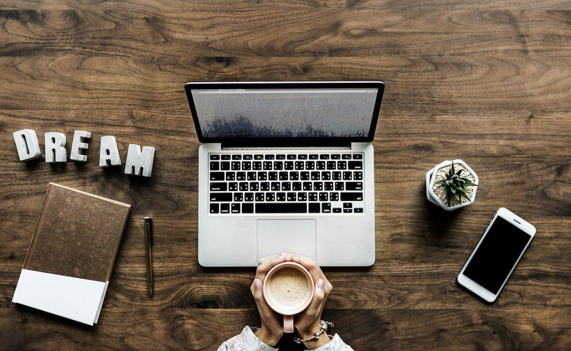 Tips om je productiviteit te verhogen