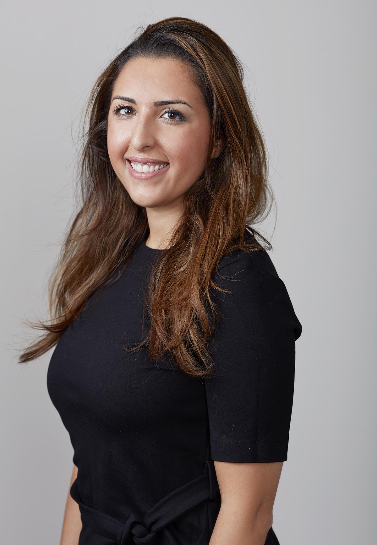 Hafida Abahai