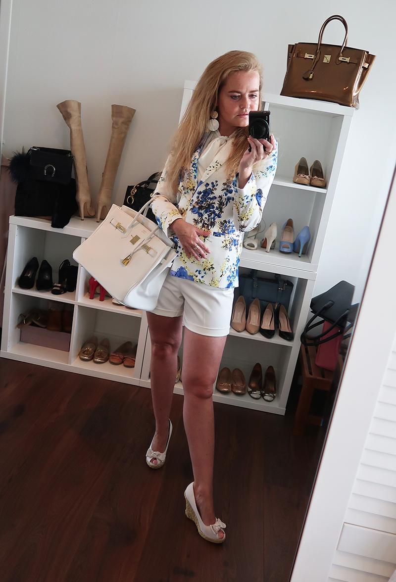 Danielles_fashion_diary_juni_2018