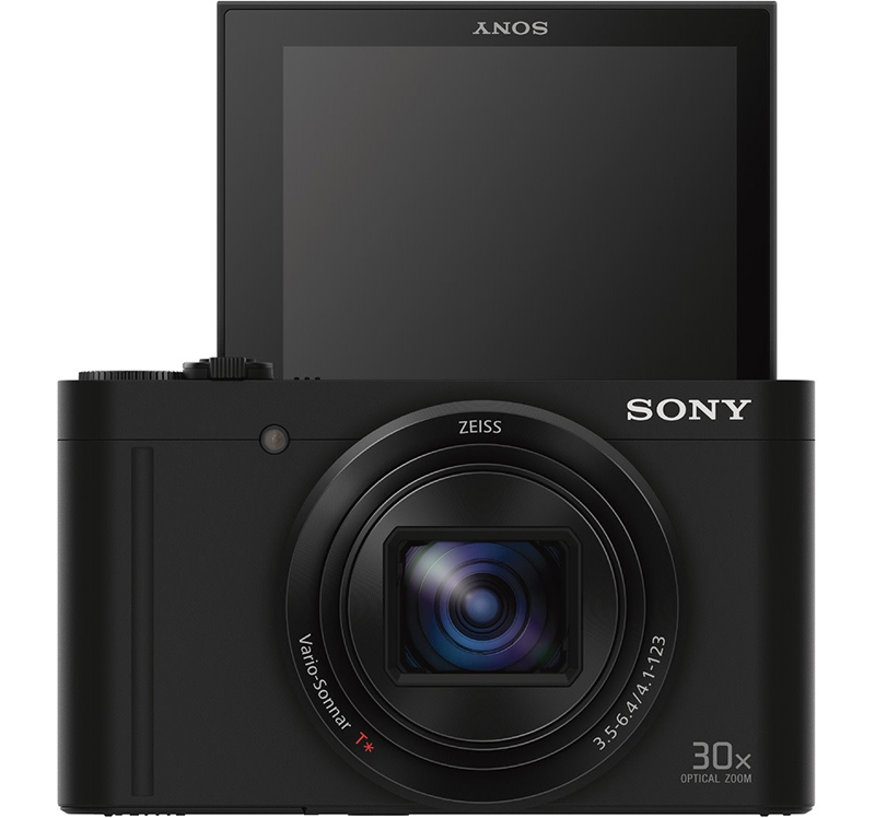 sony_DSC-WX500