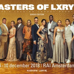 Masters_of_LXRY_2018