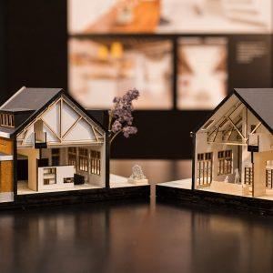 beurs eigen huis 2019