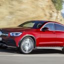 https://www.lifestyle-news.nl/wp-content/uploads/2019/03/Mercedes-Benz-Facelift-GLC-Coupé