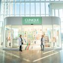 Clinique opent allereerste store in Nederland
