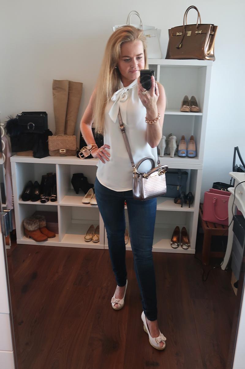 Daniëlle's Fashion Diary