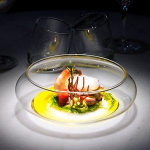 Lifestyle NWS Culinair juni 2019-1