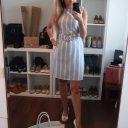 Daniellesfashiondiaryjuli2019-1