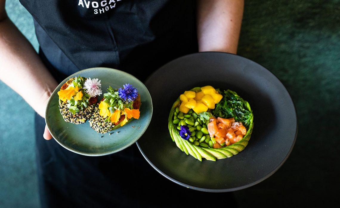 Lifestyle NWS Culinair augustus2019