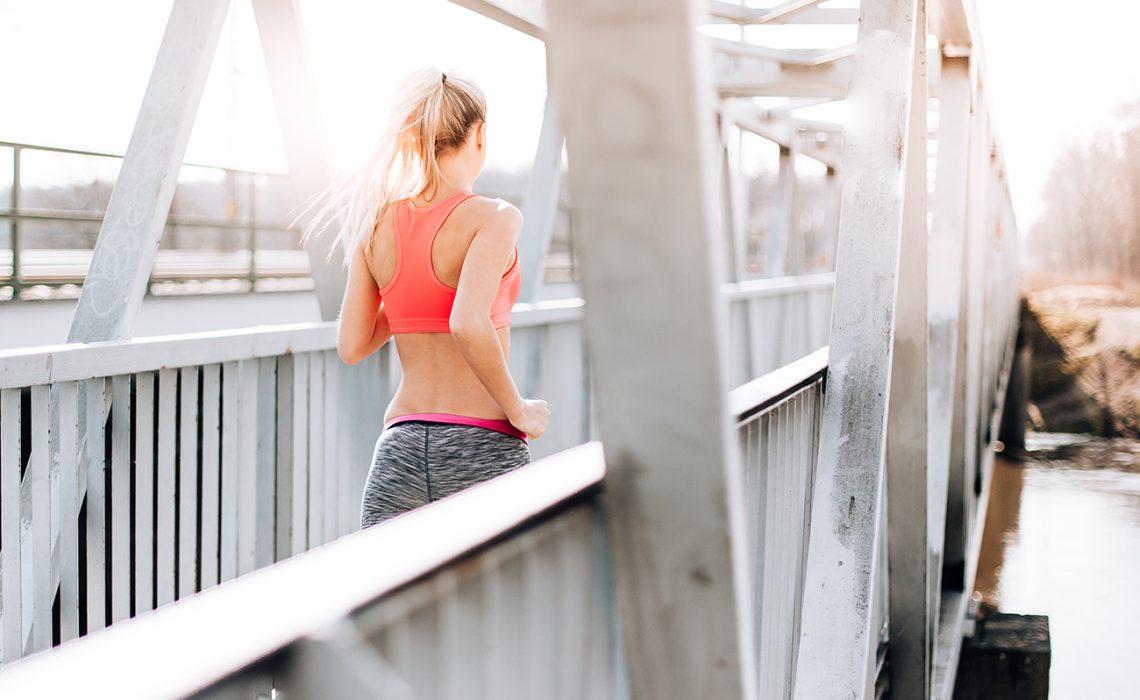 6 tips om te beginnen met hardlopen