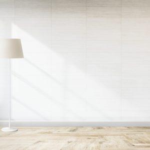 verschillen tussen laminaat en PVC
