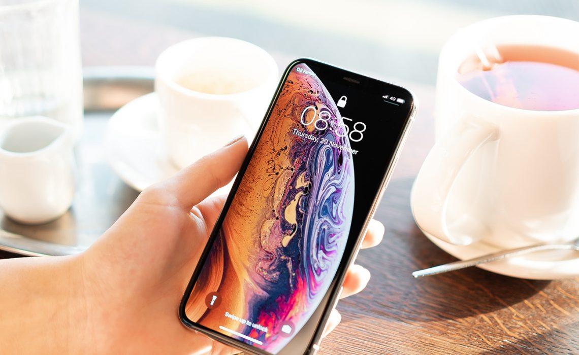De verschillen tussen de iPhone 11 Pro en iPhone Xs