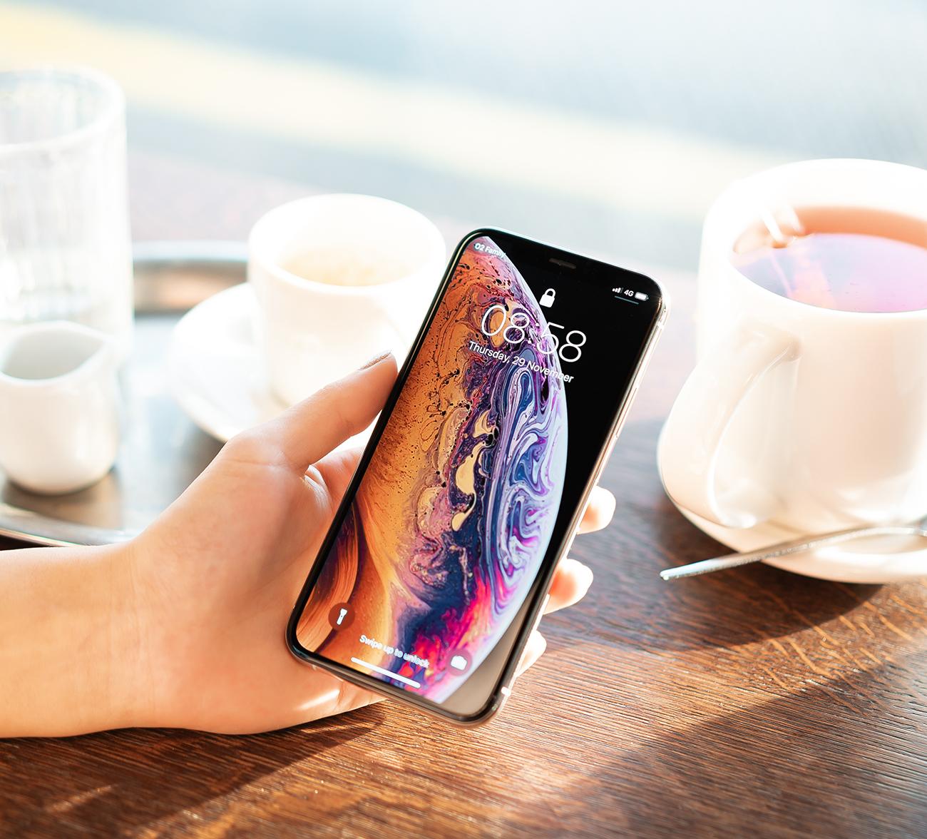 verschillen iPhone 11 en iPhone XS
