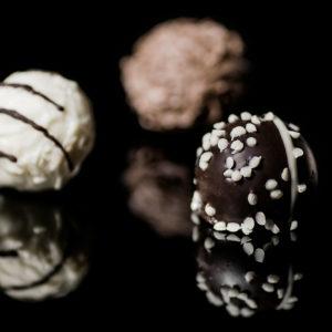 Chocoladefestival Chocoa