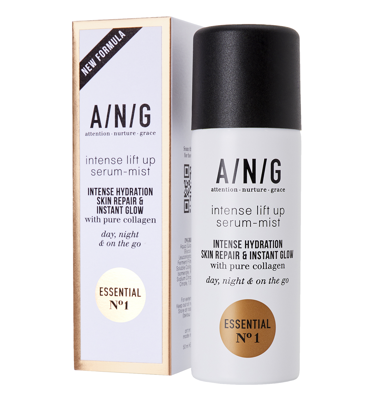 A N G Cosmetics