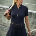 Deblon Sports-tenniscollectie-