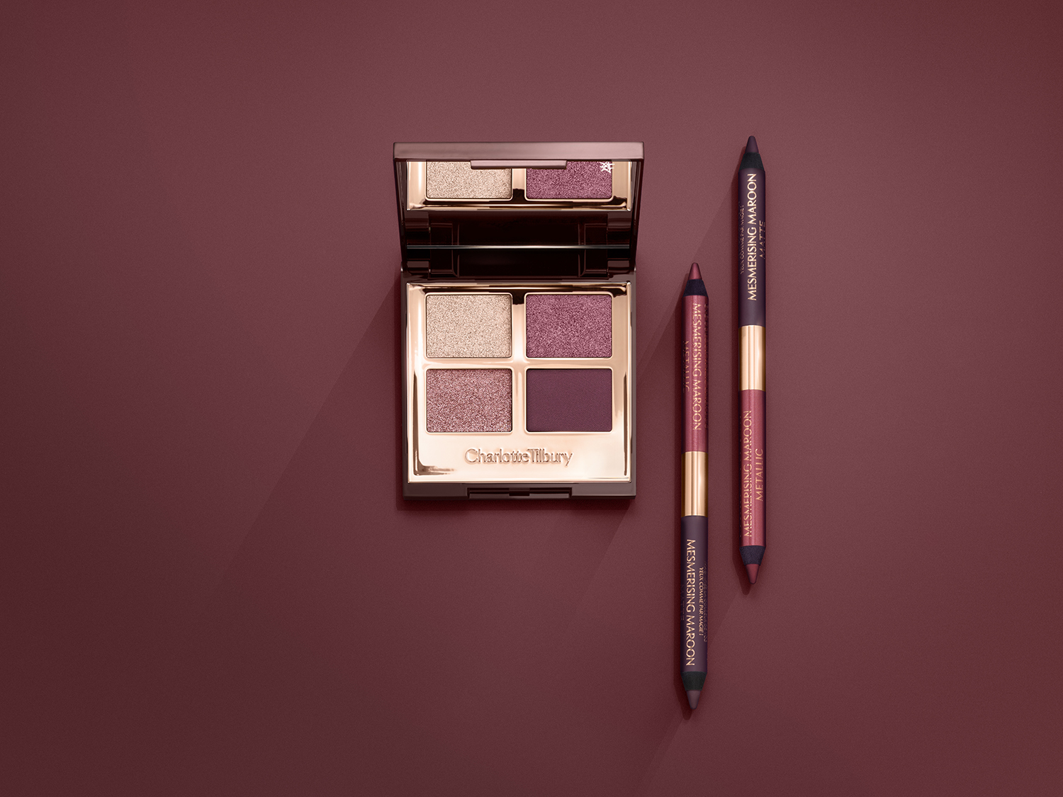 charlotte tilbury eye colour magic