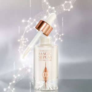 Charlotte Tilbury Magic Serum Crystal Elixir