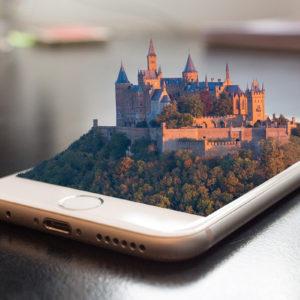 verschillen mobiel abonnement en sim only abonnement