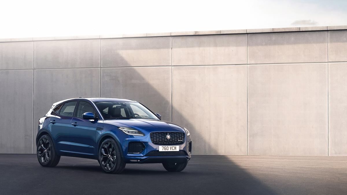 Jaguar-E-Pace-4