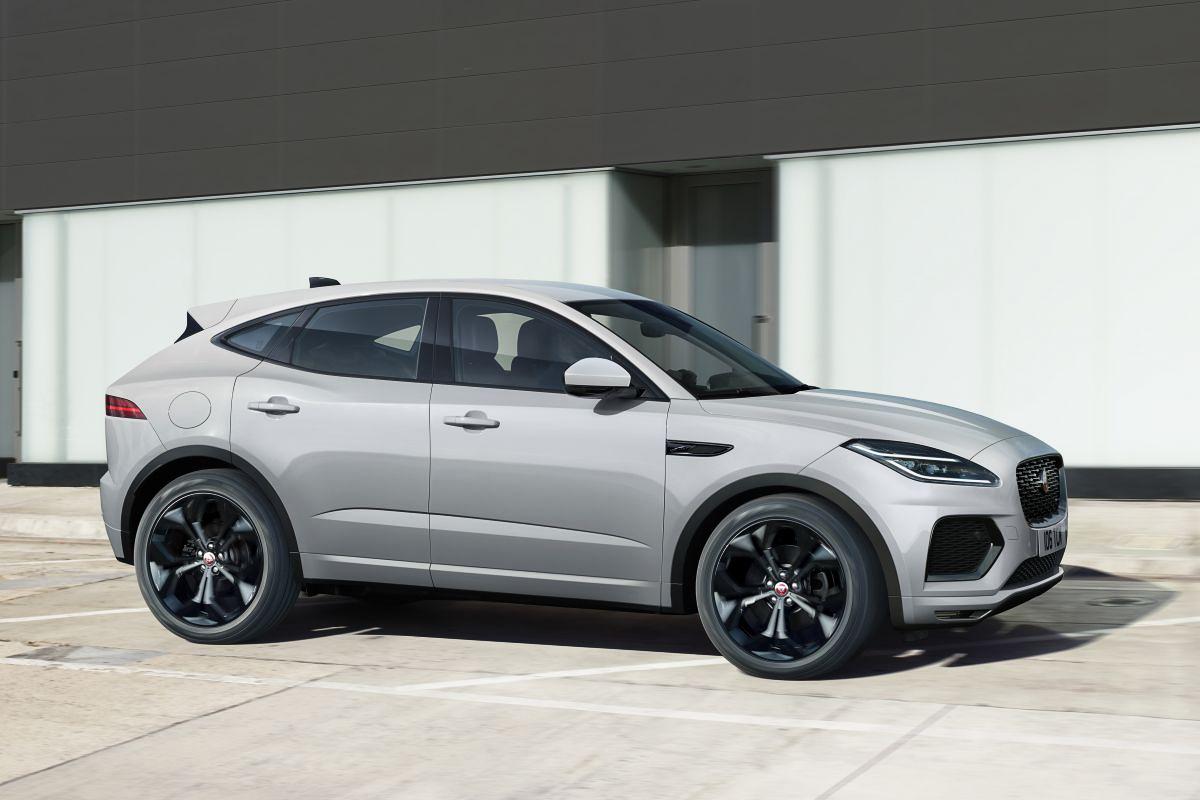 Jaguar-E-Pace-7