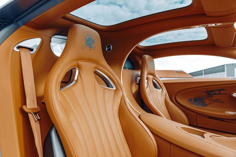 Bugatti Chiron Sport-11