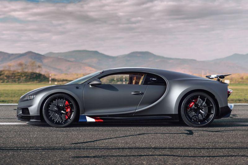 Bugatti Chiron Sport-2