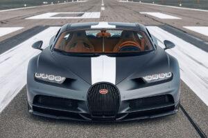 Bugatti Chiron Sport-3