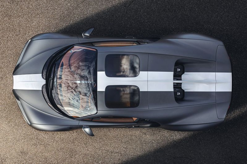 Bugatti Chiron Sport-7