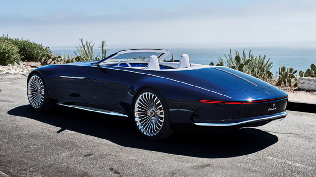 Mercedes-Maybach S-Klasse-17