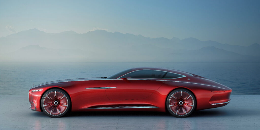 Mercedes-Maybach S-Klasse-18