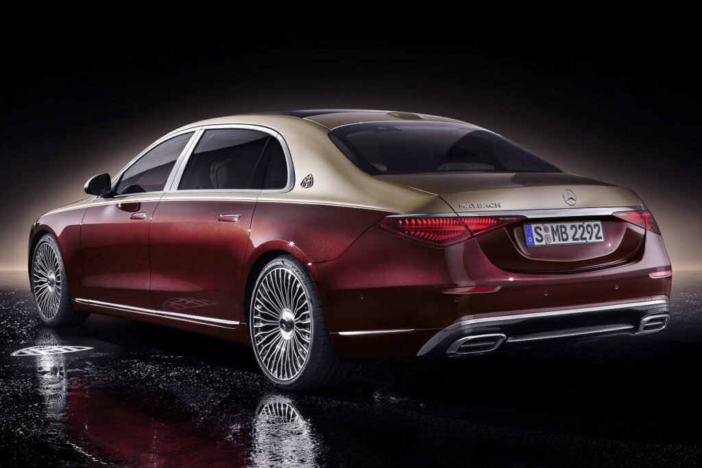 Mercedes-Maybach S-Klasse-2