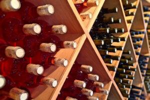 Pays d'Oc wijnboutique