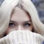 haarmasker-winter