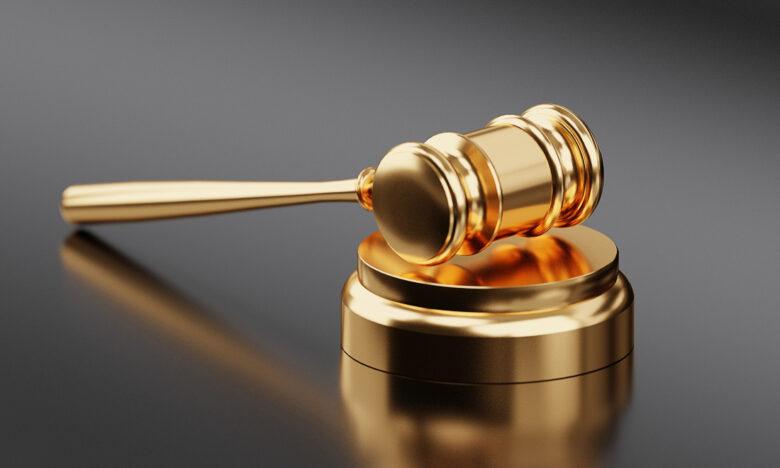 jurist of advocaat