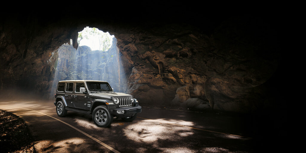 """Jeep Wrangler 4xe """"First Edition""""-6"""