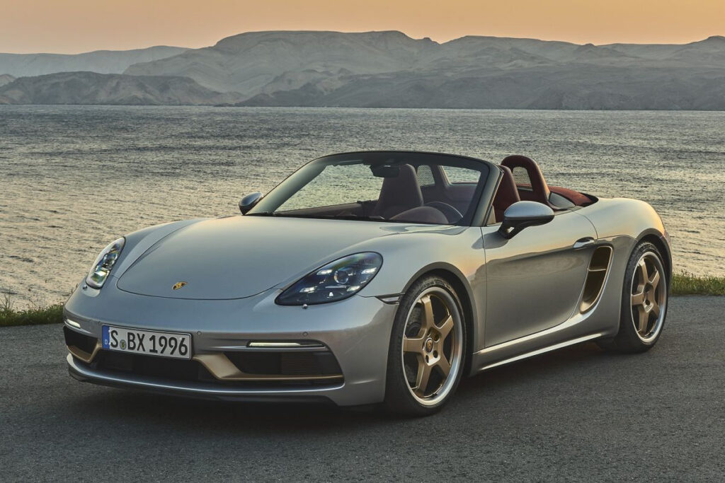 Porsche Boxster-3