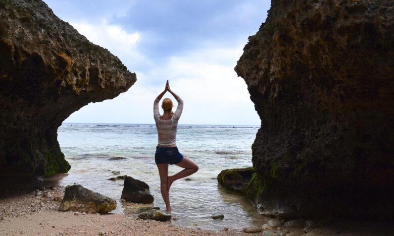 gratis yoga