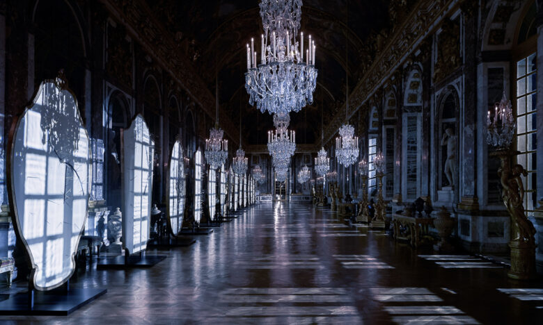 Dior Autumn-Winter 2021-2022