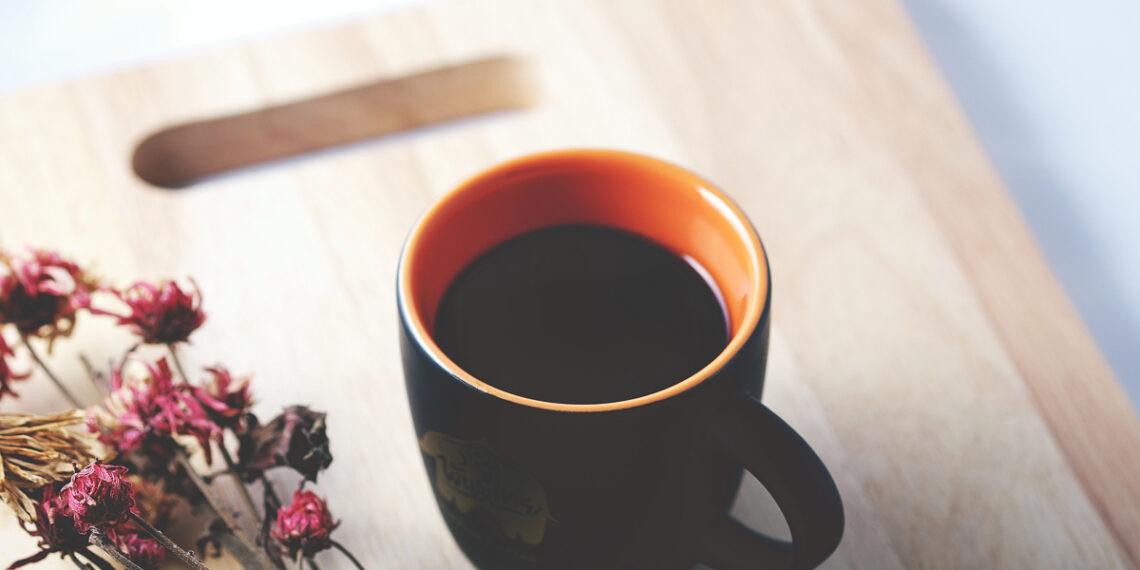 blokker koffie