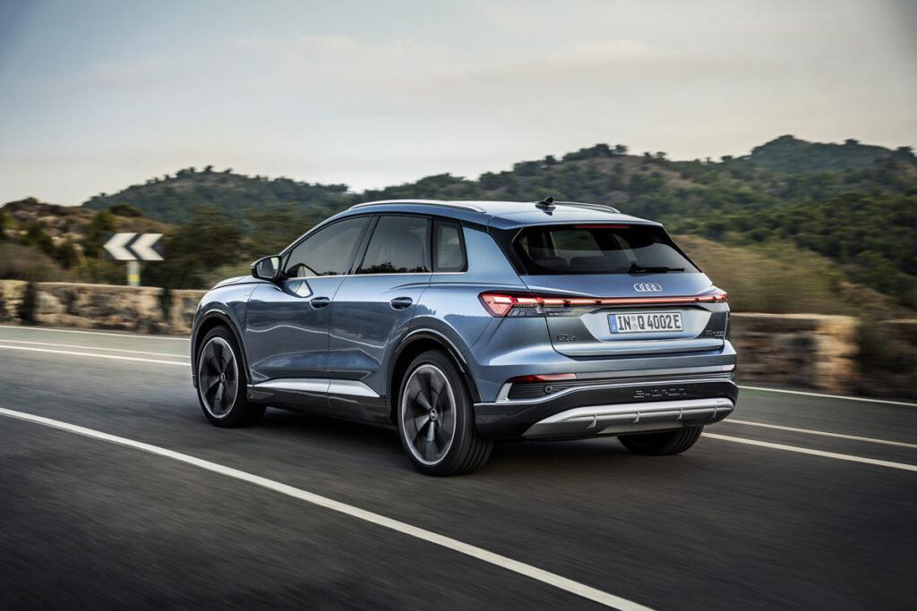 Audi Q4 e-tron-2
