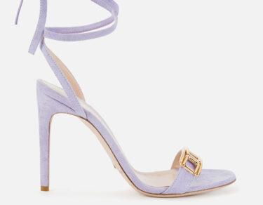 schoenentrends-lente-2021-