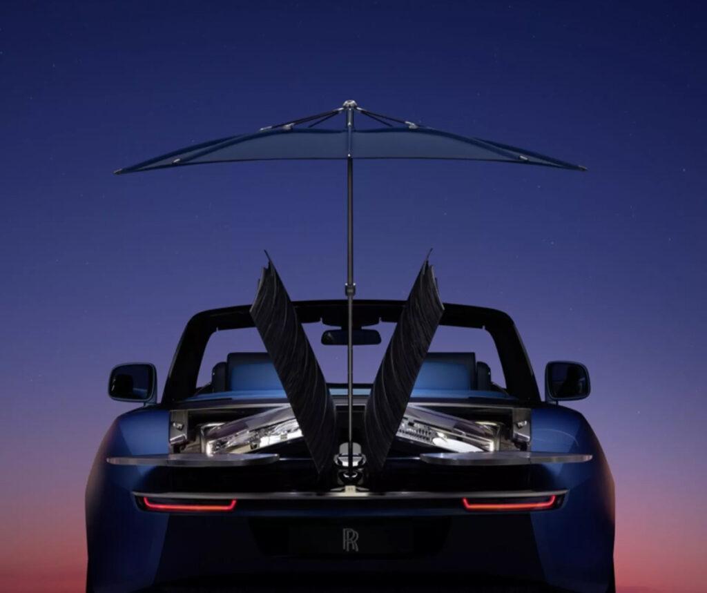 Rolls-Royce Boat Tail-10