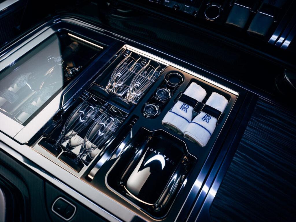Rolls-Royce Boat Tail-11