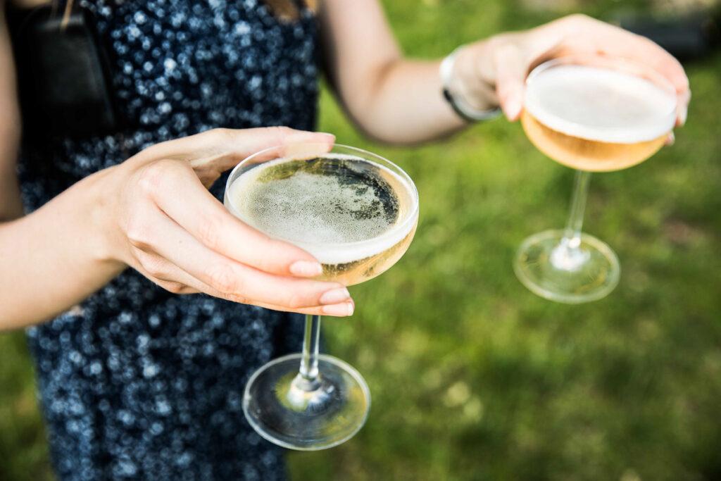 Fête du Champagne-2