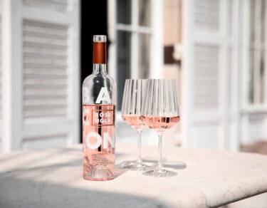 Rosé by ¡Hola!