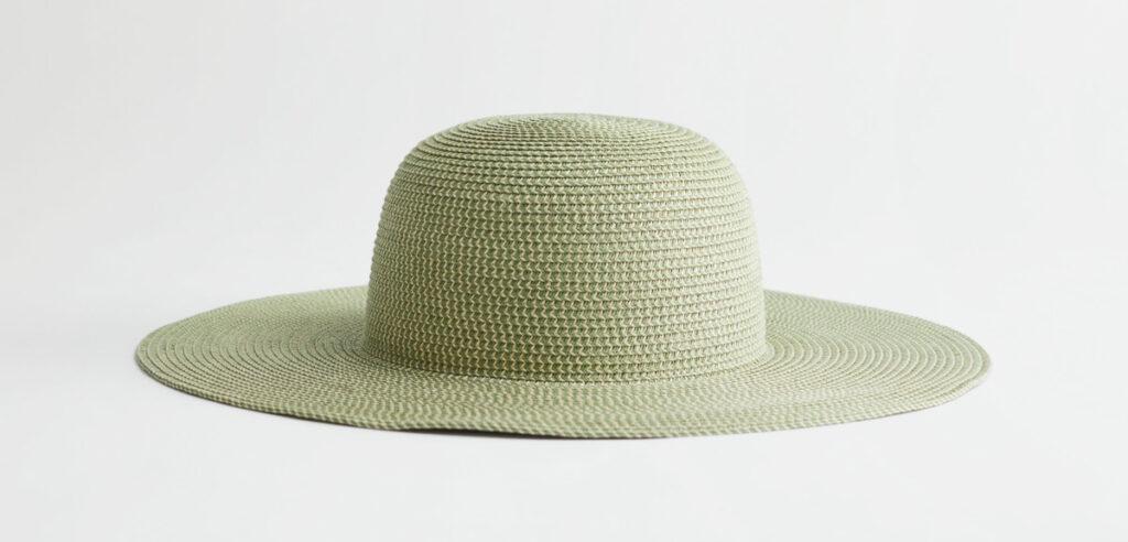 zomerhoeden-5