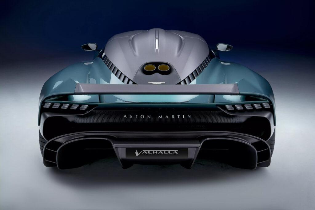 Aston Martin Valhalla-5