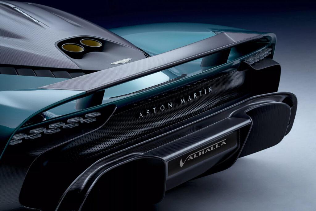Aston Martin Valhalla-7