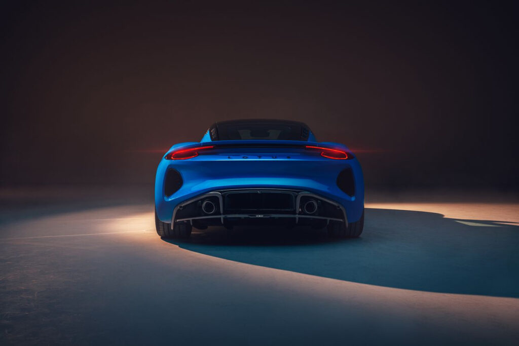 Lotus Emira-4