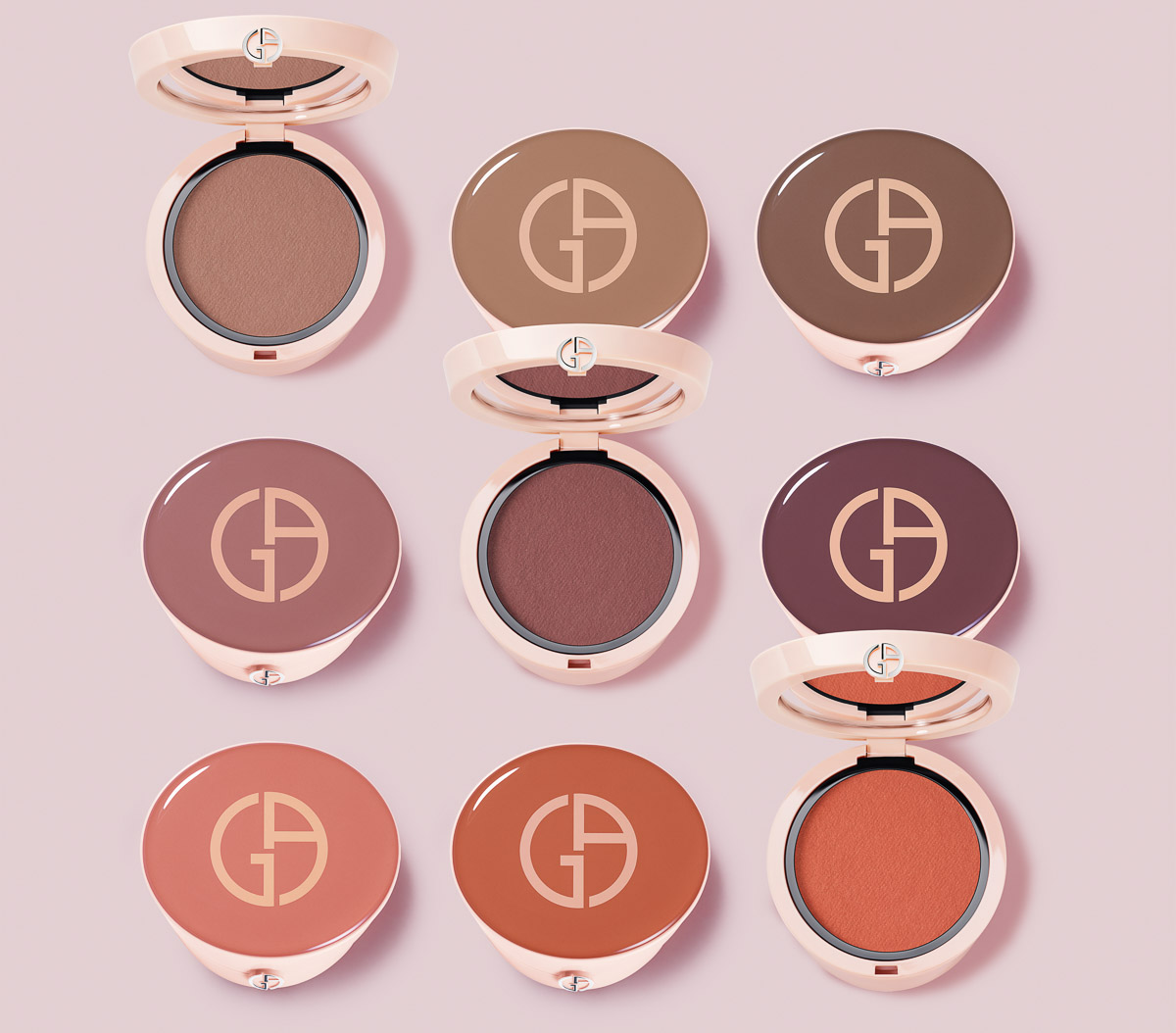 NEO NUDE MELTING COLOR BALM -2-1